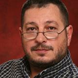 Alfred Dumitrescu