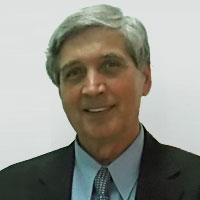 Vasile Morar