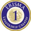 promo-erisma-1