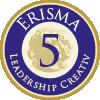 promo-erisma-5