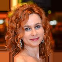 mihaela-perianu