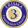 promo-erisma-3