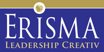 Erisma - Leadership Creativ