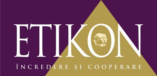 ETIKON - Cooperare cu Încredere